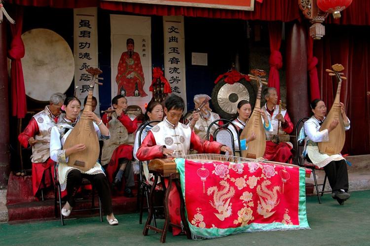 src=http___dpic.tiankong.com_2l_dc_QJ8607996507.jpg&refer=http___dpic.tiankong.jpg