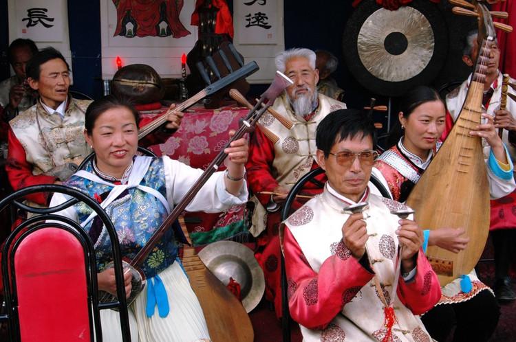 src=http___dpic.tiankong.com_8d_bb_QJ8919931073.jpg&refer=http___dpic.tiankong.jpg