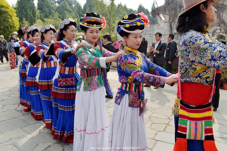 src=http___img.pconline.com.cn_images_upload_upc_tx_photoblog_1803_25_c6_7953462.jpg