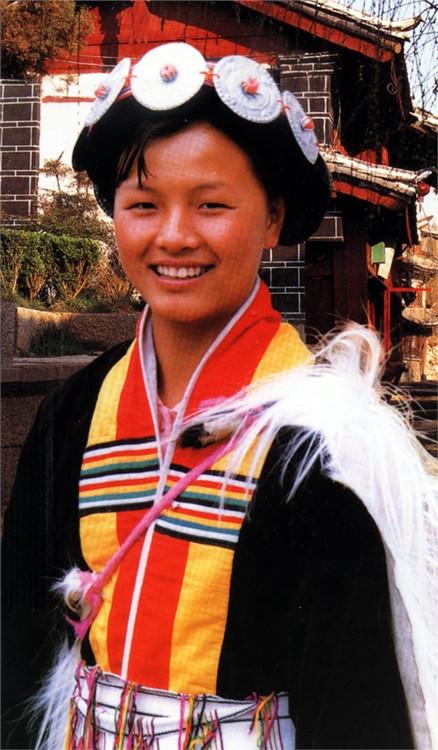 src=http___www.yunbao.com_UploadFiles_mzfq_UploadFiles_4721_200610_2006102615563.jpg